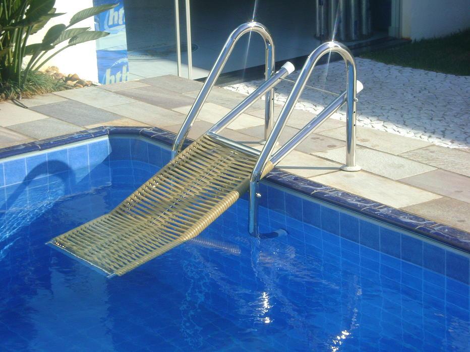 Nauglasmar piscinas produtos for Nivel de cloro en piscinas