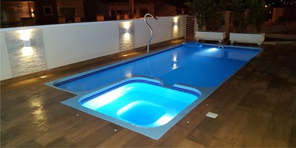 Nauglasmar piscinas seja bem vindo - Toboganes para piscinas baratos ...